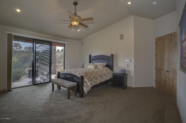 2301 E. Indian Pink Cir., Payson, AZ 85541 Photo 36
