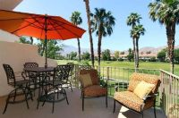 Home for sale: 55433 Winged Foot, La Quinta, CA 92253