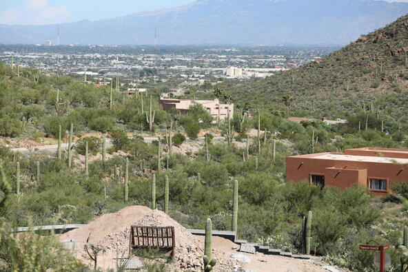 3167 W. Sparkling Starr, Tucson, AZ 85745 Photo 20
