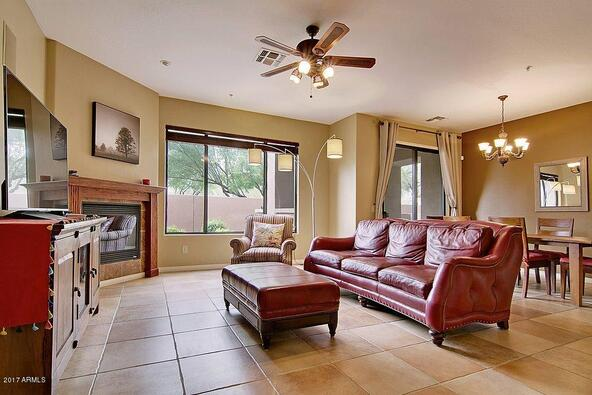 19550 N. Grayhawk Dr., Scottsdale, AZ 85255 Photo 4