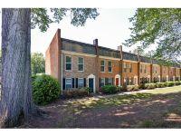 Home for sale: 205 Winding River Dr., Atlanta, GA 30350