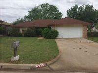 Home for sale: 6204 55th, Del City, OK 73135
