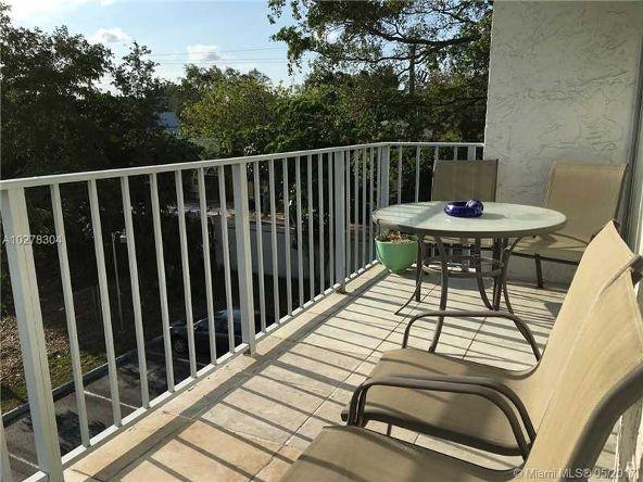 650 Northeast 64th St., Miami, FL 33138 Photo 1