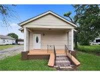 Home for sale: 419 W. Saint Bernard Hwy., Chalmette, LA 70043