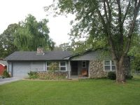 Home for sale: 1614 Deer Hollow Dr., Lawrenceburg, TN 38464