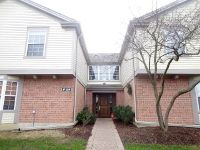 Home for sale: White Oak, Schaumburg, IL 60195