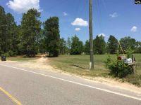 Home for sale: 0 Truex Rd., Leesville, SC 29070