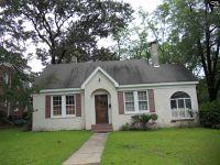 Home for sale: 400 Ravenel St., Columbia, SC 29205