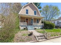 Home for sale: 233 Lexington Ave., New Haven, CT 06513
