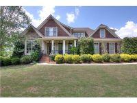 Home for sale: 6 Creekstone Ct. S.E., Cartersville, GA 30120