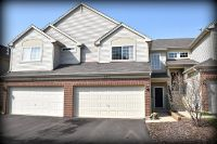 Home for sale: 253 Nicole Dr., South Elgin, IL 60177