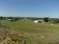 Home for sale: 100 Landon Ln., Llano, TX 78643