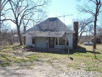 Home for sale: 618 3rd St., Barnett, MO 65011