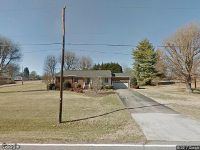 Home for sale: Salisbury, Rockwell, NC 28138
