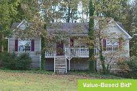 Home for sale: Benjamin, Rockmart, GA 30153