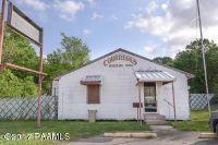 Home for sale: 1130 W. Main, New Iberia, LA 70560