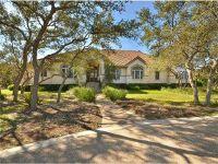 Home for sale: 8 Club Estates, Austin, TX 78738