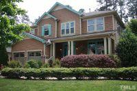 Home for sale: 12921 Baybriar Dr., Raleigh, NC 27613