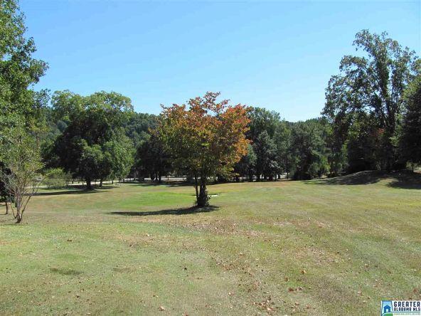 2723 Cahaba Valley Rd., Pelham, AL 35124 Photo 85