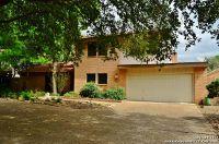Home for sale: 11706 Mission Trace St., San Antonio, TX 78230