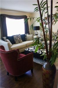 Home for sale: 705 Roslyn Dr., Newport News, VA 23601