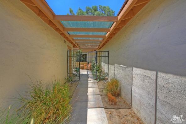 365 San Remo St., Palm Desert, CA 92260 Photo 6