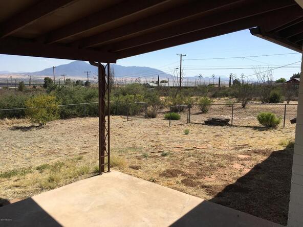 58 Gila Dr., Bisbee, AZ 85603 Photo 51