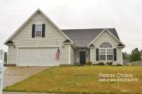 Home for sale: 113 Garfield Dr., Raeford, NC 28376