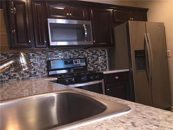 1549 Creekside Rd., Whitehall, PA 18052 Photo 7