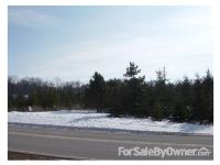 Home for sale: 29359 Cty Hwy. Q Lot 1, Merton, WI 53056