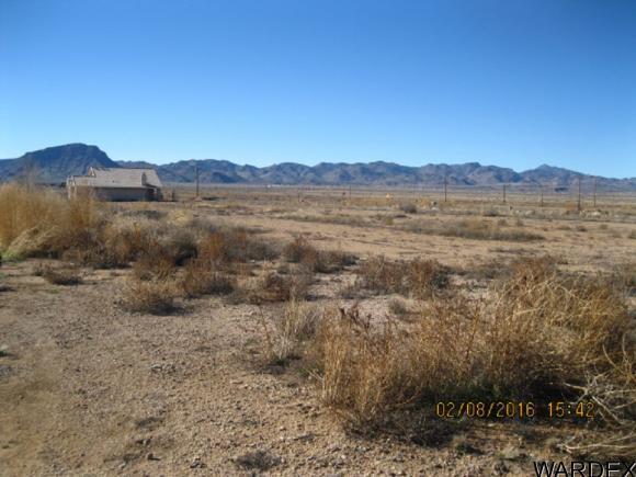 3791 E. Suffock Ave., Kingman, AZ 86409 Photo 4