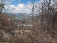 Home for sale: 00000 Hazel Mill Rd., Asheville, NC 28806