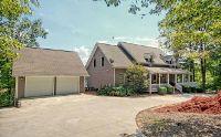Home for sale: 3140 Kiutuestia Creek Rd., Blairsville, GA 30512
