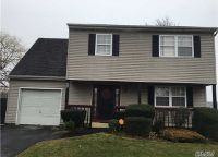 Home for sale: 27 Pine St., Central Islip, NY 11722
