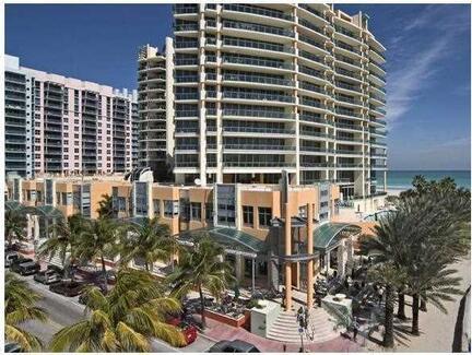 1451 Ocean Dr. # 102, Miami Beach, FL 33139 Photo 1