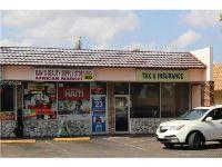 Home for sale: 6031 W. Miramar Park Way, Miramar, FL 33023