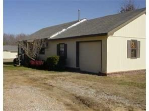 12491-12509 Hwy. 62, Farmington, AR 72730 Photo 7