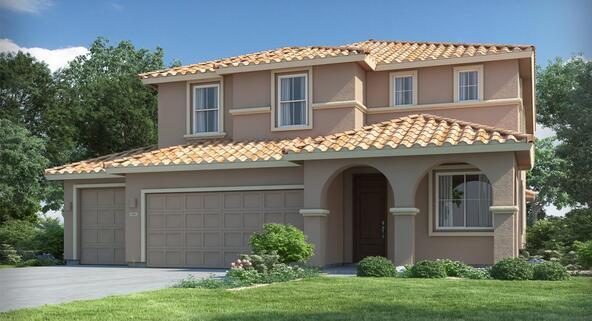25226 North 106th Drive, Peoria, AZ 85383 Photo 1