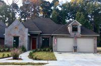 Home for sale: 110 Sadie Lane, West Monroe, LA 71291