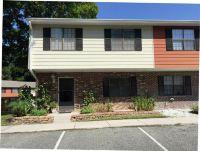 Home for sale: 1101 Kettering Way, Orange Park, FL 32073