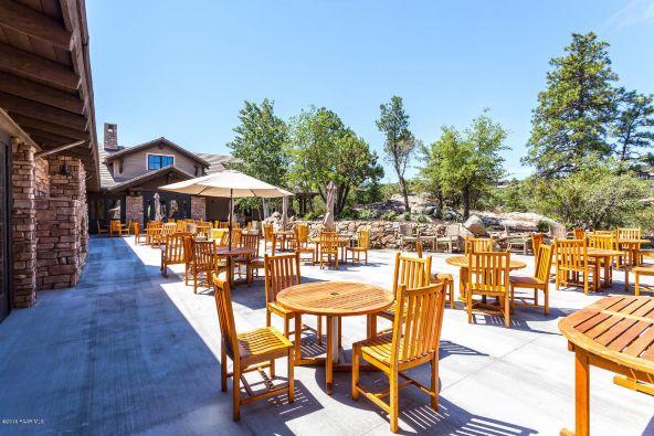 2276 Lichen Ridge Ln., Prescott, AZ 86303 Photo 51