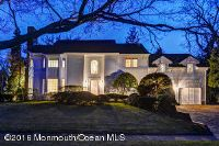 Home for sale: 205 Monroe Avenue, Spring Lake, NJ 07762