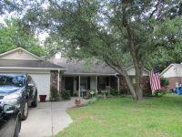 Home for sale: 1512 Deer St., Ocean Springs, MS 39564