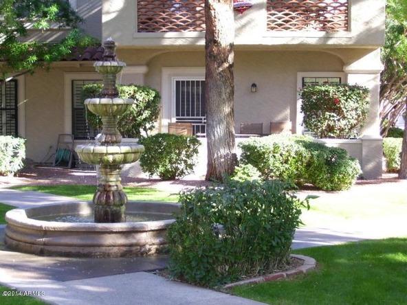 8300 E. Via de Ventura --, Scottsdale, AZ 85258 Photo 20