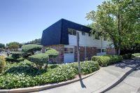 Home for sale: 5653 White Fir Way, Sacramento, CA 95841