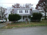 Home for sale: 403 Chester St., Sparta, IL 62286
