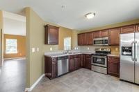 Home for sale: 1179 Abernathy Rd., Ashland City, TN 37015