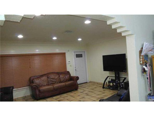 2725 S.W. 65th Ave., Miami, FL 33155 Photo 15