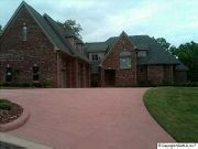 Home for sale: 1084 Heritage Dr., Guntersville, AL 35976