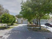 Home for sale: Deer Meadow, Lutz, FL 33559